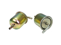 Nissan Altima Fuel Filter - Auto Parts Online Catalog