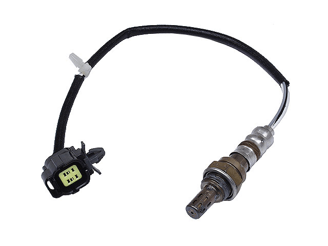 Mazda Ac Compressor Auto Parts Online Catalog