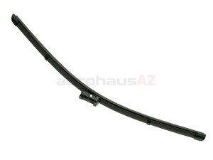 [How To Replace 2010 Pontiac G6 Rear Wiper Motor]  Amazon