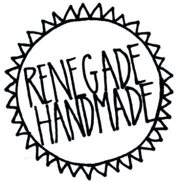 Renegade Gift Shop