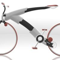 Nulla Bike