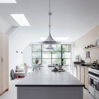 How Do You Create a Minimalist Home and What are the Benefits?