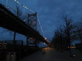 bridge pics upon bridges