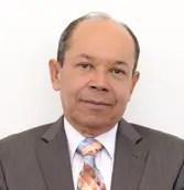 Rev. Jorge Humberto Henao