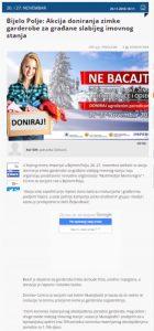 Nevladina organizacija Multimedijal Montenegro