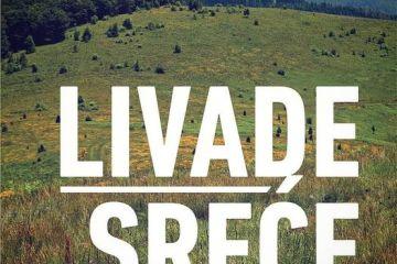 Livade sreće u funkciji razvoja turizma prekograničnog područja