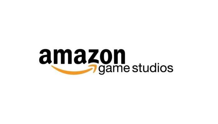 Amazon ha lincenziato dozzine di Sviluppatori e ha