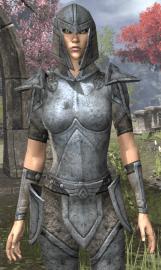 Altmer-Iron-Female-Close-Front