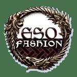 ESO Fashion – Furnishing Page Updates