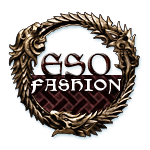 ESO Fashion – Wrathstone DLC