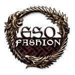 ESO Fashion – Murkmire DLC
