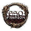 ESO Fashion – Page Updates
