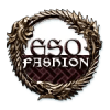 ESO Fashion – Collections Items by Source