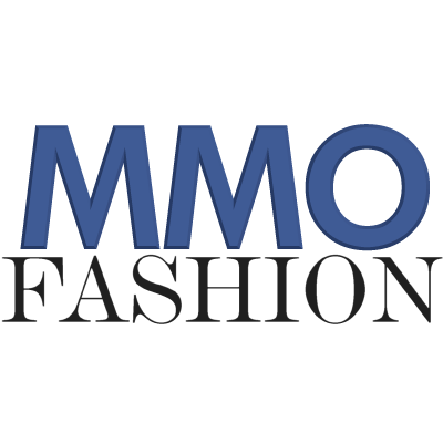MMO Fashion – Search