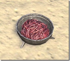 Bowl of Worms 1
