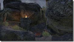 Deep Swamp Forge