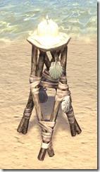 Murkmire Lamp, Shell 1