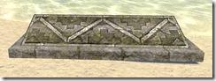 Murkmire Sarcophagus Lid 1