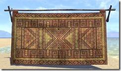 Murkmire Tapestry, Xanmeer 1