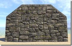 Murkmire Wall, Stone 1