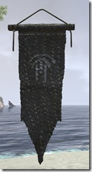 Banner, Dead-Water 1
