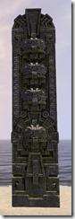 Stele, Hist Guardians 1