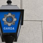 Suspected murder-suicide in Lixnaw in County Kerry