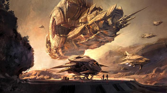 titan-mmo