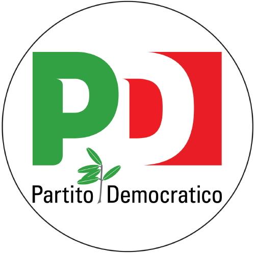 @fabriziobarca @civati @pdnetwork  Sul PD del futuro