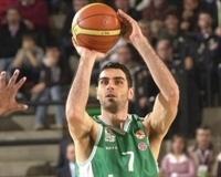 @MatteoSoragna A me mi piace il basket