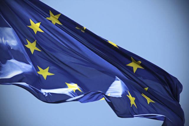 La loro Europa