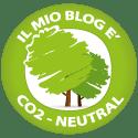 bottone_doveconviene.it_CO2_125x125
