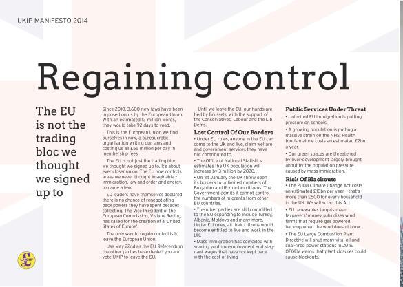 EuroManifestoLaunch-1-page-004