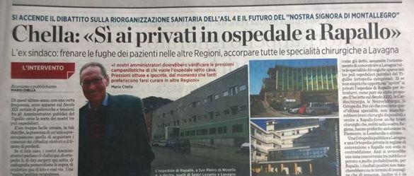 ospedale rapallo 2