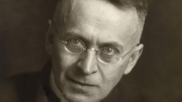 Karl Kraus sull'Italicum