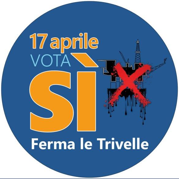 stoptrivelle-logo