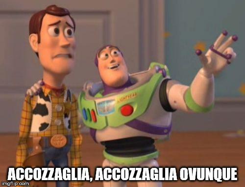 accozzaglia-1