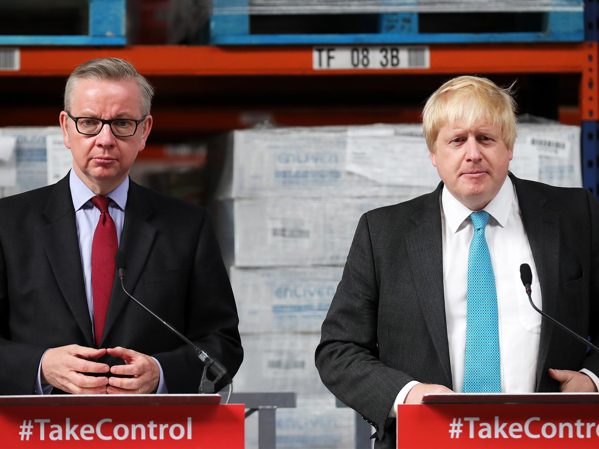 brexit-michael-gove-boris-johnson