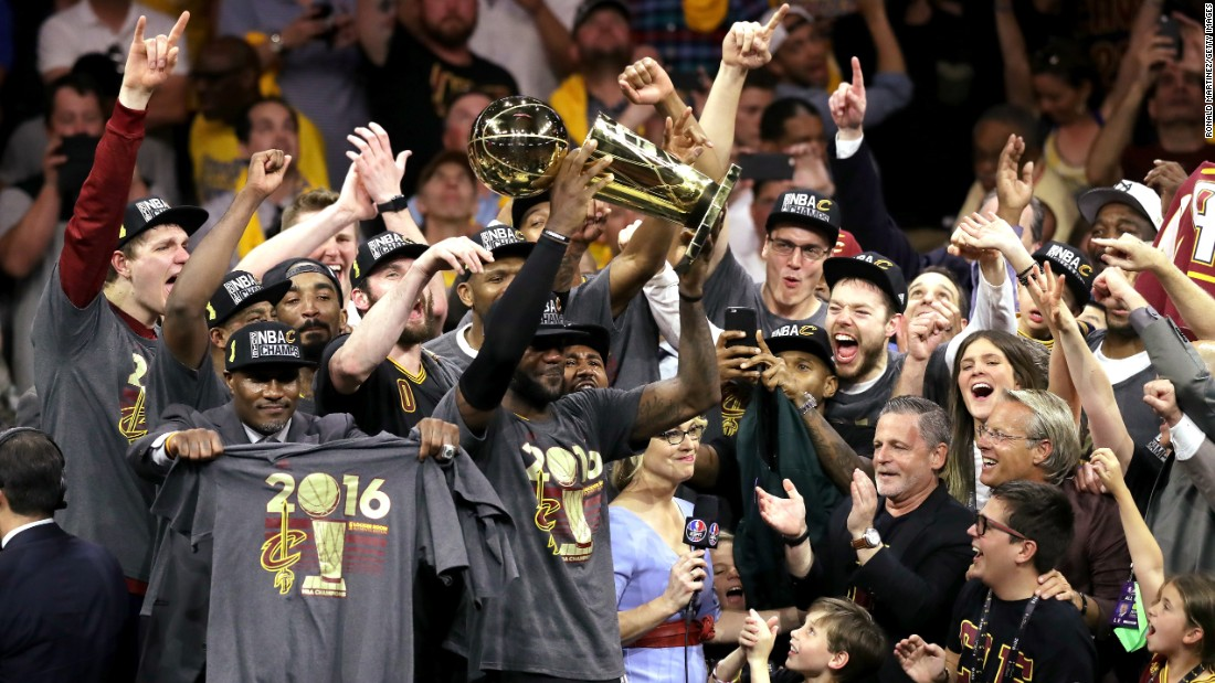 160619230836-25-nba-finals-0619-super-169
