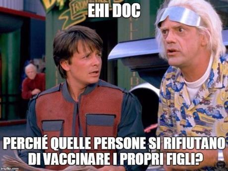 antivaccinisti-01