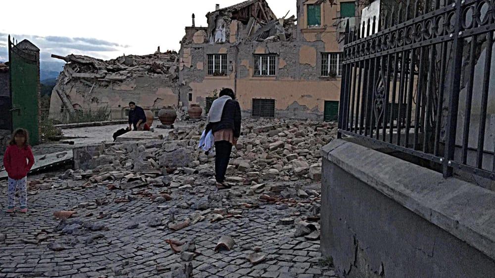 terremoto-24-agosto-9