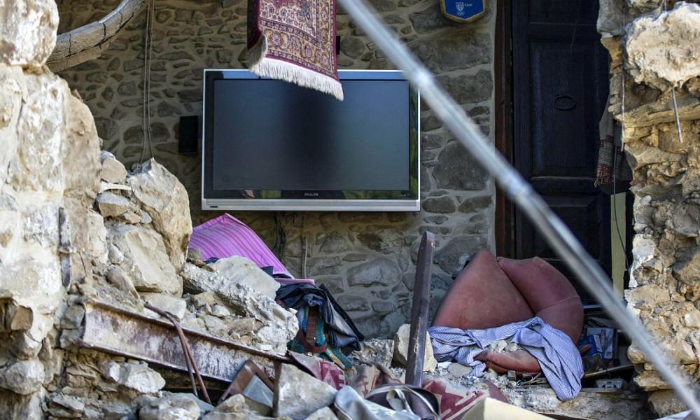 terremoto-centroitalia-amatrice-1000x600