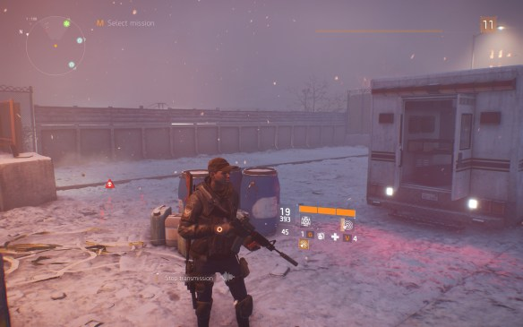 TheDivision 3-16-2016 10-12-58 PM-194