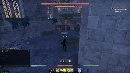 Sunhold Public Dungeon Guide – MMO Bits