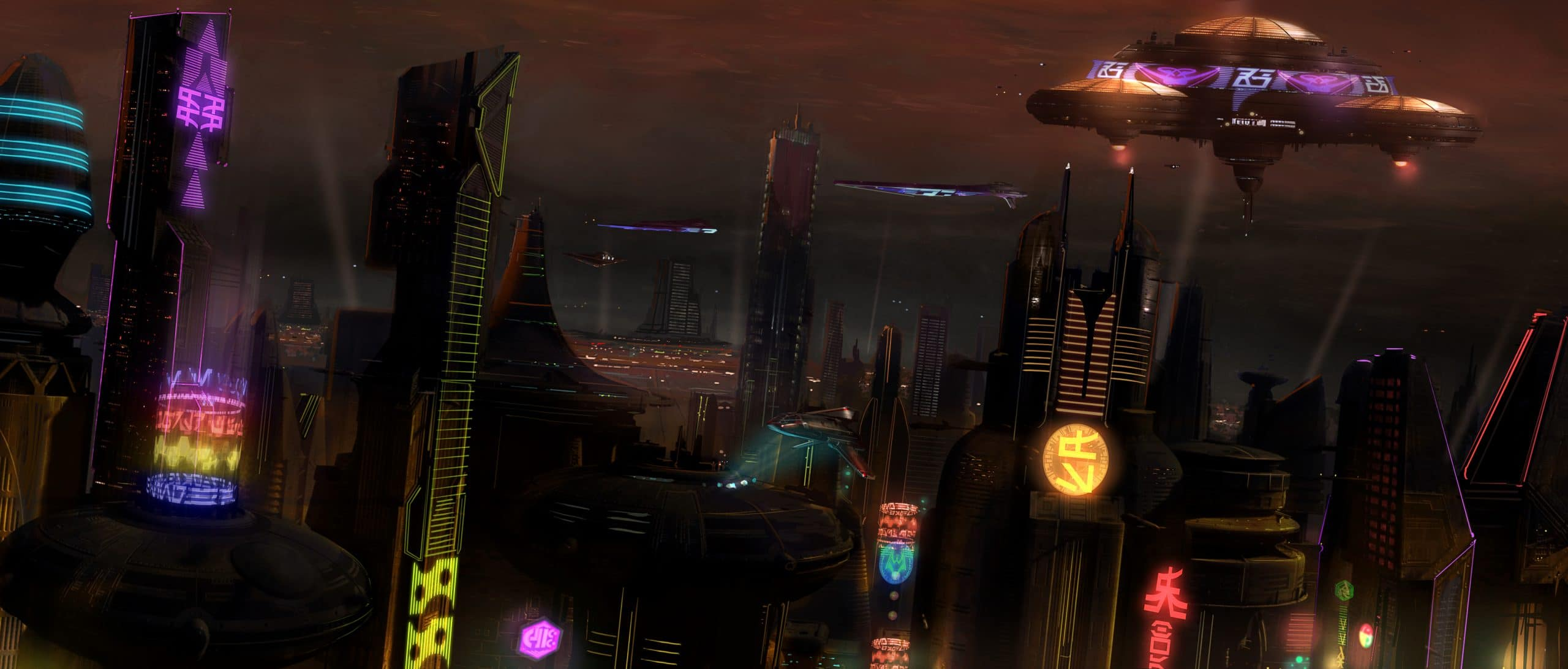swtor cantina livestream with giveaways developer q a more mmo rh mmobits com SWTOR Game Testing SWTOR Game Testing
