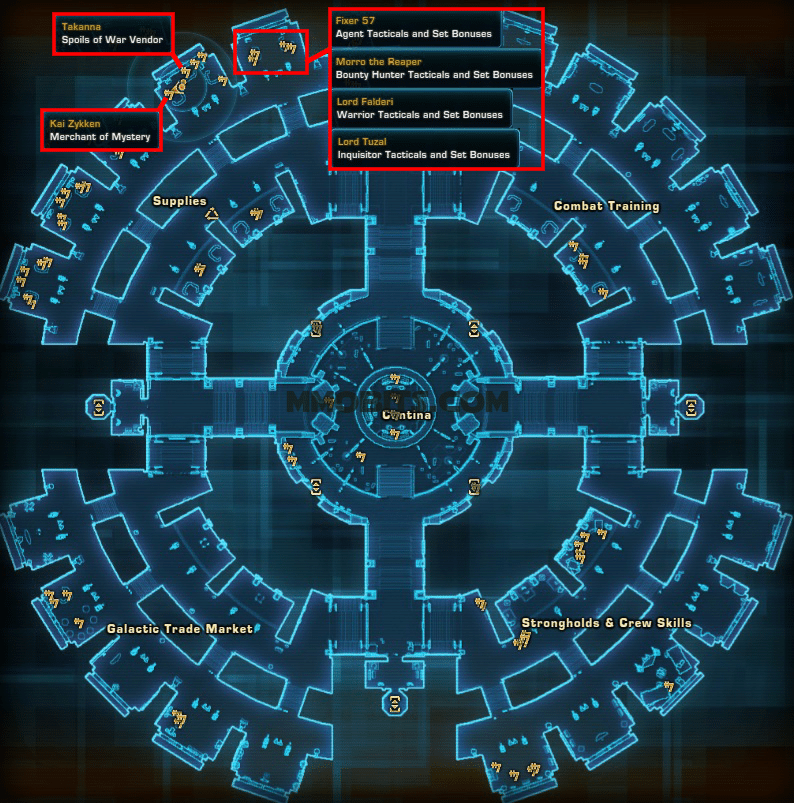 imp-fleet-gear-map.png?ssl=1
