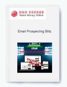 Email Prospecting Blitz [Free Download] email prospecting blitz Email Prospecting Blitz [Free Download] Email Prospecting Blitz