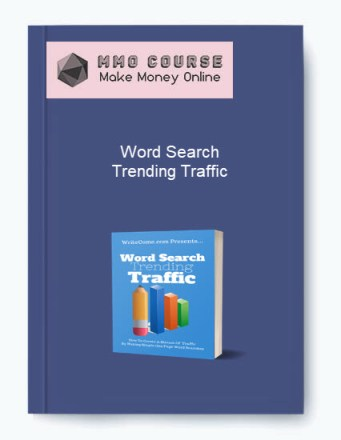 Word Search Trending Traffic - Word Search Trending Traffic - Word Search Trending Traffic