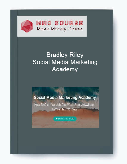 bradley riley – social media marketing academy Bradley Riley – Social Media Marketing Academy Bradley Riley     Social Media Marketing Academy