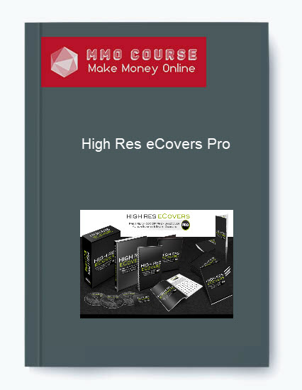 [object object] High Res eCovers Pro High Res eCovers Pro